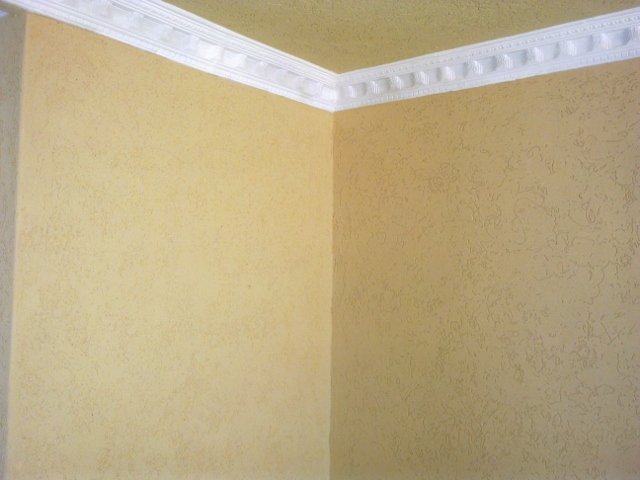 Ceilings Designs