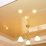pvc-ceiling