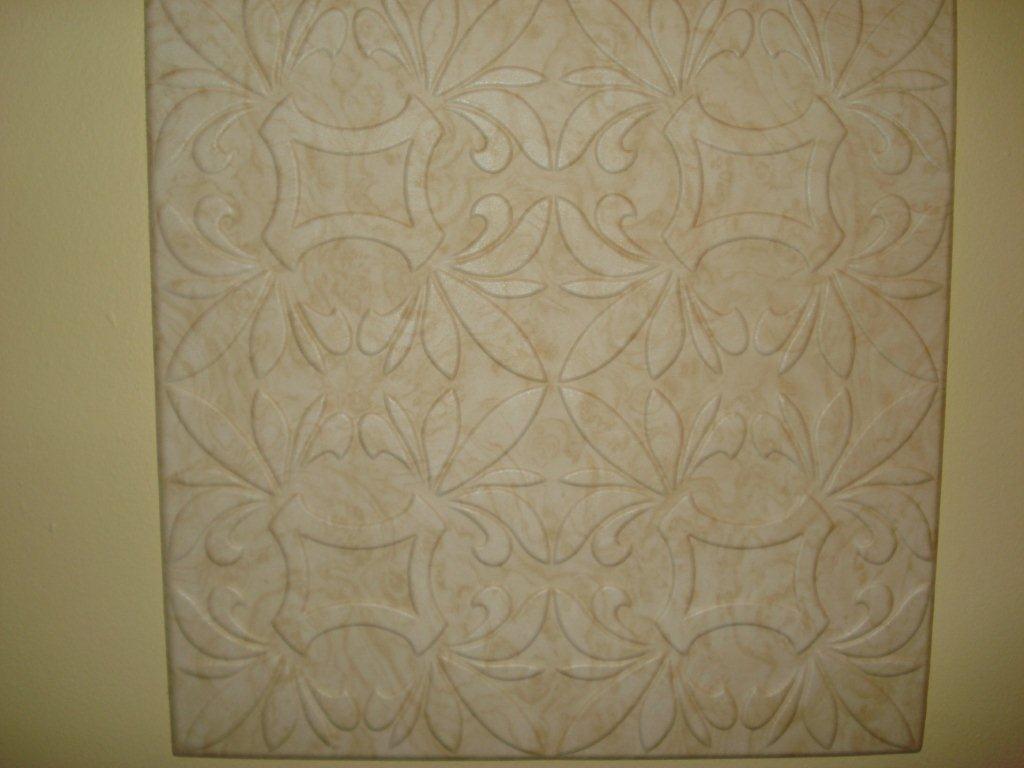 Gamazine Glamour Coating Ceiling Tiles Pvc Ceiling
