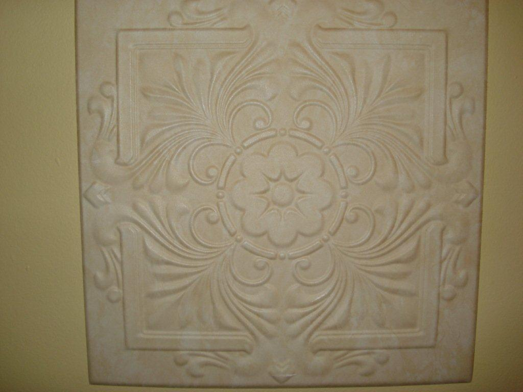 Embassy And Wall Design Ceiling Tiles : Ceiling tiles superd wall coatings and designs