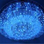 Lights (5)
