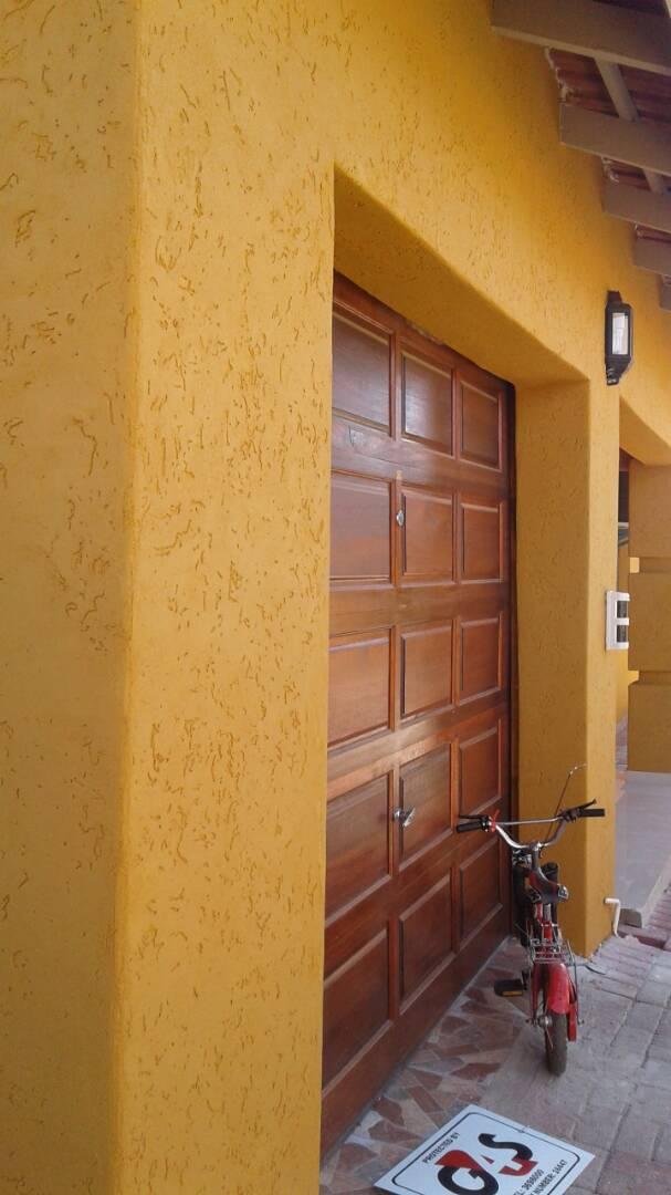 Gamazine Wall Coating Super D Home Care Amp Coatings